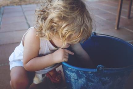 La importancia del juego en el neurodesarrollo del niño (Ainara Etxearte, Neuropsicóloga de Psicología Amorebieta)