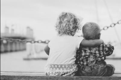 Desarrollo Cognitivo y Socialización (por Ainara Etxearte, neuropsicóloga de Psicología Amorebieta)