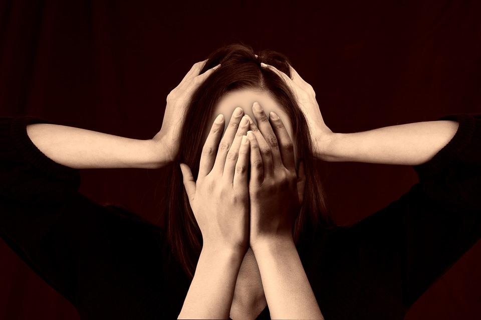 ¿Cuándo acudir al psicólogo? Por Iban Onandia, Director del Gabinete