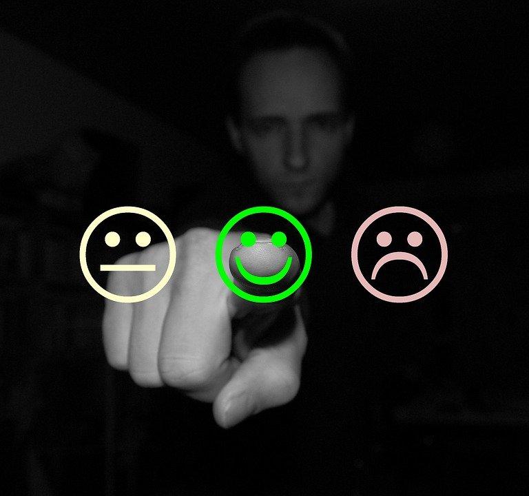 Comentarios, Opinión, Cliente, Satisfacción, Examen