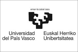 UPV-EHU: Máster en Literatura Comparada y Estudios Literarios - Kulturklik  Profesional